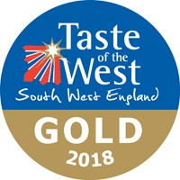 Taste of The West Gold 2018