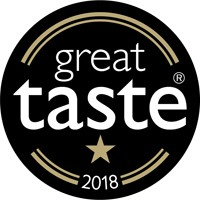 Original Great Taste 2018