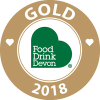 Food and Drink Devon Original 2018