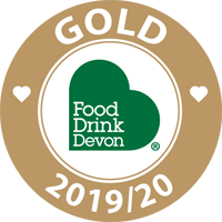 Food and Drink Devon Original 2019