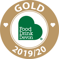 Food and Drink Devon 2019